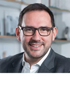 Dr-Markus-Gra-Ssler-2017-Klein